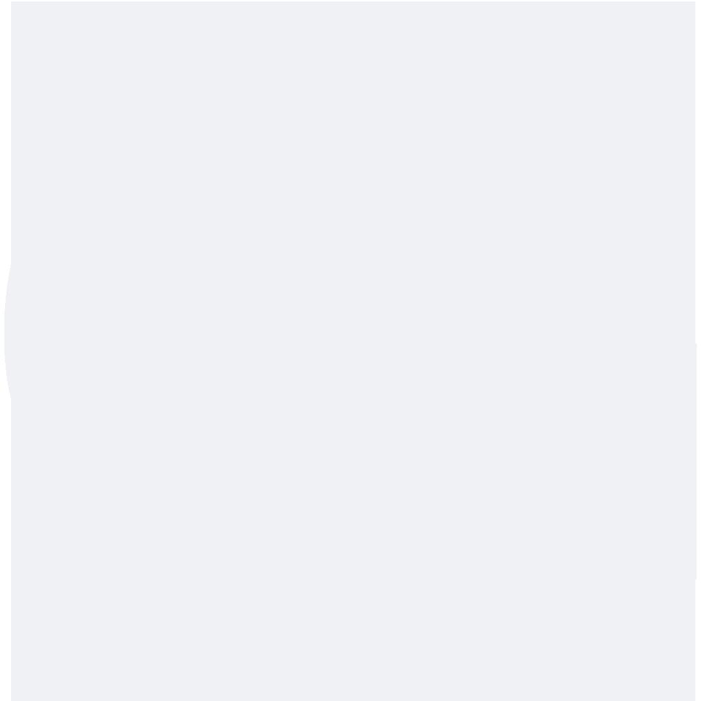 gray_logo